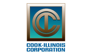 Cook-Illinois-logo-sm2
