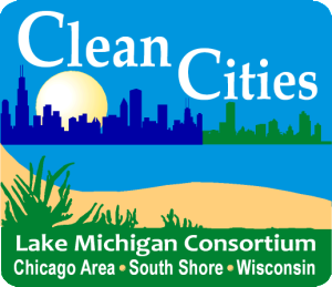 Lake Michigan Consortium Logo copy 2