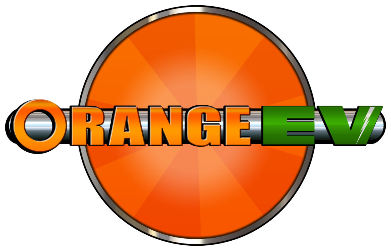 OrangeEV-final-grad-logo HIRES