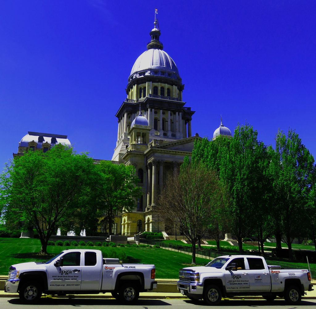 Illinois alternative fuels alliance to host alt fuel vehicle tech illinois alternative fuels alliance to host alt fuel vehicle tech summit at illinois state capitol malvernweather Image collections