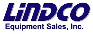 Lindco Equipment Sales, Inc.