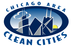 Chicago Area Clean Cities Coalitions