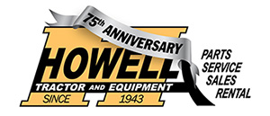 Howell Tractor and Equipment