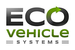 ECO Vehicle Systems